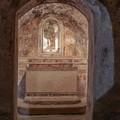 San Michele delle Grotte, la festa nonostante le emergenze