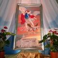 Programma di San Michele, si torna alla normalità