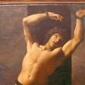 Mostra di Restauri: due opere provenienti da Gravina