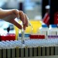 Laboratori di analisi: arriva la svolta