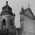 Chiesa e convento di Sant'Agostino