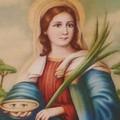 Festeggiamenti per Santa Lucia