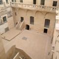 A breve gli ipogei del Monastero di Santa Sofia saranno oggetto di restauro
