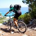 Girolamo Ceci campione regionale di mountain bike