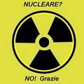 Lo spettro dei rifiuti nucleari sulla Murgia