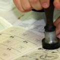 Nominati gli scrutatori per le elezioni del 26 Maggio