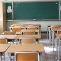 Riapertura delle scuole, iniziati i lavori per 13 aule