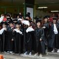 Seconda edizione del Diploma Day