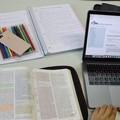 Scuola, in Puglia confermata la didattica mista (con Dad a richiesta)
