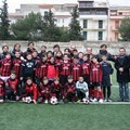 Milan calcio: il sogno è più vicino