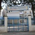 Centro di istruzione per adulti (Cpia), iscrizioni aperte ai corsi statali