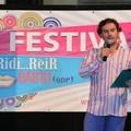 """Grande successo anche per la seconda serata del festival """"Ridi Babbione"""""""
