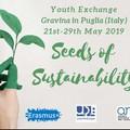"""""""Semi di sostenibilità """" sbarca a Gravina"""