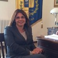 La segreteria generale affidata di nuovo a Teresa Gentile