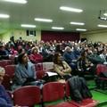 """L'educatore e psicologo Enzo Aceti ospite a Gravina per un seminario sul  """"Coraggio di Educare """""""
