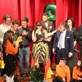 Teatro Vida, cala il sipario: ad ottobre la nuova stagione teatrale