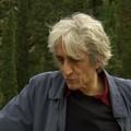 Sergio Rubini racconta Gravina su Rai Tre davanti alle telecamere di Geo