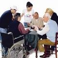Servizio Civile: disponibili 8 posti per giovani volontari