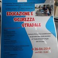 Fiera San Giorgio: appuntamenti del 26 aprile a cura della Fondazione E. P. Santomasi