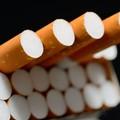 Bye bye pacchetto da 10 e sigarette aromatizzate