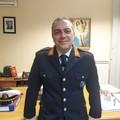 Polizia Locale, Simone Lamuraglia nuovo comandante