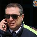 Polizia locale, i primi impegni del nuovo comandante