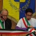 Gianni Tisci è il nuovo sindaco di Gravina