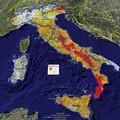 Fondi per la prevenzione rischio sismico, c'è anche Gravina