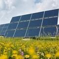 Entrate in vigore le linee guida regionali per le energie rinnovabili
