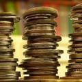 Nuova imposta di bollo per conti correnti, libretti di deposito e depositi titoli.
