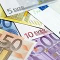 60 milioni di euro ai Confidi per le piccole e medie imprese