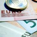 Dossier titoli: nuova Imposta di Bollo sulle comunicazioni periodiche