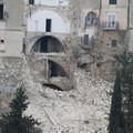 Emesse due ordinanze su via Giudice Montea e Viadotto Madonna della Stella