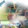 """""""Sport, il migliore allenamento per la vita """""""