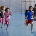 Scuola e sport: un binomio vincente