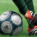 Allievi Silvium: una vittoria esterna al debutto in campionato