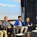 Tutto pronto per Sportivity