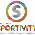 SPORTIVITY: tavola rotonda con importanti realtà del mondo dello sport