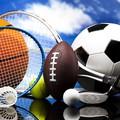 Sport: Anci Puglia, Credito Sportivo e Coni insieme per la riqualificazione dell' impiantistica pugliese.