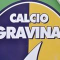 L'AS Gravina ufficializza Iannuzziello, Goffredo, Digennaro e Fall