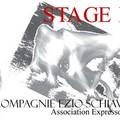 STAGE IN con Ezio Schiavulli
