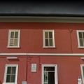 Taglio del nastro ufficiale per la nuova stazione Fal di Gravina