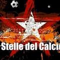 A.S.D. Stelle del Calcio