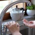 Sospensione del servizio idrico a Poggiorsini