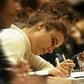 Un corso di formazione per la lotta alla dispersione scolastica