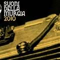 Suoni della Murgia 2010