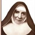 Suor Addolorata Terribile,  prima superiora generale delle suore del Sacro Costato