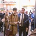 Banca Popolare Puglia e Basilicata, aperta agenzia 2