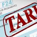 Tari: data di scadenza errata, si paga il 1° giugno