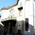 Passo in avanti per la riqualificazione dell'ex teatro Centrone